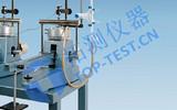 拓测TT-STGJ1多功能渗透固结测试系统  杠杆式渗透固结仪  气压式渗透固结仪