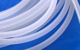 蠕动泵管泵管硅胶管蠕动泵泵管silicone tubing