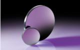 湖南瑞誠光電供應窄帶濾光片帶通濾光片參數可定制