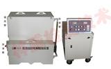 LME-III 低倍组织电解酸蚀装置