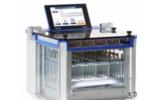 TurboVap氮吹儀 多功能全自動樣品濃縮儀
