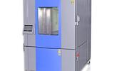 THD-800PF高低温交变湿热试验箱厂家