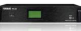 TOOBOO机架式终端解码器 IPS-202