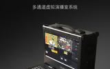 4K虚拟导播一体机