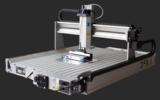电流磁场成像 锂电失效分析 焊接分析