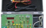 上海實博 NCE-1非線性電路混沌實驗儀  大學物理實驗室設備 電磁學實驗儀器 廠家直銷