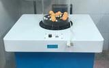 上海實博 FYD-1分子運動演示儀 廠家直銷 物理演示儀器 課堂演示裝置 科普設備