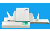 閱滿分閱讀機 考試閱卷機 型號OMRGB1X[廠家直銷三年保修]