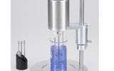 ATAGO(爱拓)便携式旋转组装温度测温样品粘度计 VISCO? B(L)