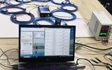 带有以太网和CAN的低压模块 KLARI FUSE3|大电流|大电压|温度测量采集模块