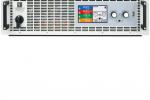 德國Elektro-Automatik(EA)+能量回饋式直流電子負載+ELR 9000+具有將能量返回市電的功能