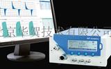 瑞士IMT品牌    PF-300呼吸机分析仪  功能全且支持麻醉气体浓度检测