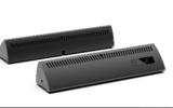 主營會議系統,會議話筒,會議主機,音頻處理器,無紙化會議系統。研發生產一體,技術與質量值得信賴。