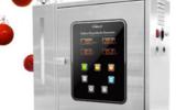 FT-1200次氯酸钠杀菌水消毒水制造设备卫健委备案