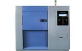 馳旋冷熱沖擊試驗箱兩廂/三廂/淋雨試驗箱/高低溫交變濕熱試驗箱/馳旋試驗設備