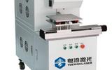 镭泰lasertech激光剥线机YWS-20F,剥线干净无残留无损坏,操作简单,无加工应力,电源电线厂剥线神器