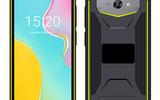 豪盾安卓9.0三防手机NFC/PTT对讲手机/蓝牙5.0三防智能手机工厂