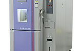 可程式快速温变试验箱 通讯电子快速温变环境应力筛选设备