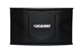 KACAUDIO 450多媒体教室音箱满足不同客户的需求,南昌多媒体教室设备经销商