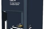電激發光影像系統 ( Model: LSEL-R/ LSEL-M/ LSEL-C )