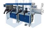 MSK-HTBA 高通量纽扣电池装配机