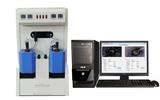 津市市石油化工仪器有限公司JSR0919A自动石油产品凝点测定器