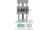 PTYQ-033型 邵氏(橡膠)硬度計檢定裝置