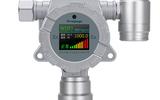 霍尼艾格固定式防爆二氧化碳气体检测仪报警器
