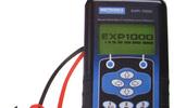 美国密特MIDTRONICS  蓄电池检测仪 EXP-1000