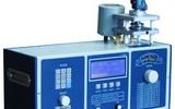 介电常数和介质损耗测试仪 型号:MHY-28967
