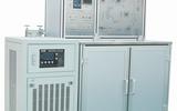 SFE10系列超临界萃取仪