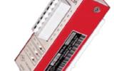 日本TML_动态应变仪桥盒SB-123A/SB-353A