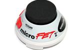美国Hoggan FET2 数字肌力测试仪