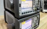 Agilent53152A微波測試頻率計安捷倫53151A、。
