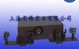 上海实博 ESG-1电子散斑干涉仪 光测力学设备 教研教学仪器 厂家自销