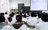 教育实验系统