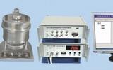 電腦動態導熱系數自動測定儀