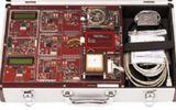 RFID训练箱