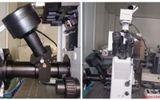 宁夏显微成像光谱、宁夏光谱适配器