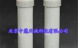 腐蝕性液體采樣器/四氟采樣器/耐酸堿采樣器/PTFE采樣器 型號:GKQS-9
