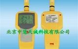 手持式溫濕度計(工業級) 型號:GSAH-8002(替8001)