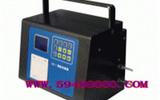 便携式颗粒计数器 型号:YZH/KB-1