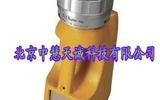 微生物浮游菌采样器/空气浮游菌采样器/空气采样器 意大利 型号:BIKS-101