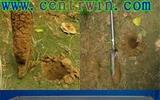 土钻/土壤取样器/土壤采样器 特价 型号:TC-300B