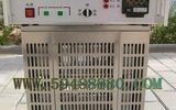 空氣消毒機/中央空調內置臭氧發生器 型號:CJLQT-10