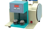 NJ-6型全自動粘結指數測定儀