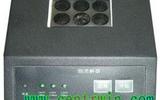 銅離子測定儀/智能水質測定儀(含消解器) 型號:BHSYCM-04-15