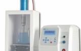 FS-1200N超聲波處理器