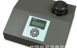 土壤三相儀/產品型號:1150