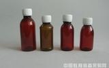 乙基对碘联苯17078-76-1